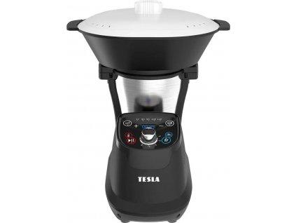 TESLA ThermoCook TMX3000