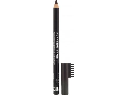 Rimmel London Professional Eyebrow Pencil 1,4g - 004 Black Brown