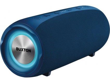 Buxton BBS 7700 BLUE