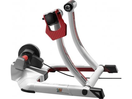 ELITE Qubo Power Mag Smart - cyklistický trenažér