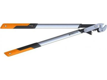 Fiskars Nůžky Powergear L LX99 na silné větve 1020189