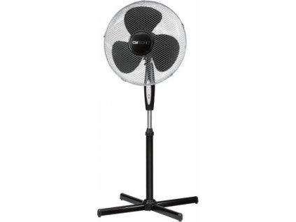 Clatronic VL 3602 Stolní ventilátor