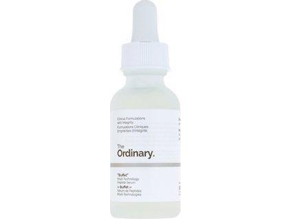 "The Ordinary ""Buffet"" sérum 30 ml"