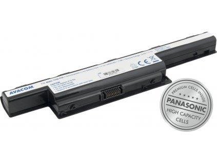 AVACOM baterie pro Acer Aspire 7750/5750, TravelMate 7740 Li-Ion 11,1V 6400mAh 71Wh