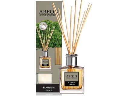 Areon Home Perfume Lux - Platinum 150ml