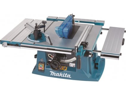 Makita MLT100N