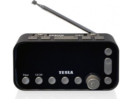 TESLA Sound RB110