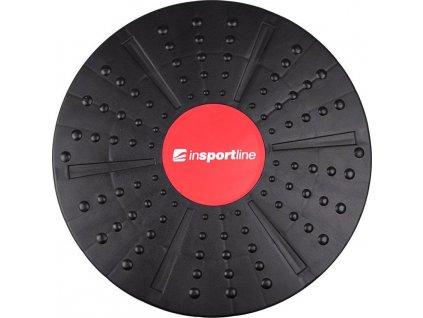 INSPORTLINE Balanční deska Disk