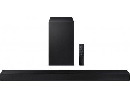 Samsung HW-Q600A (2021)