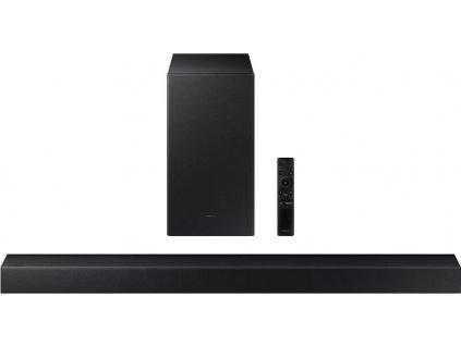 Samsung HW-A450 (2021)