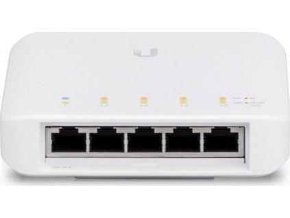 UBIQUITI UniFi Switch USW-Flex