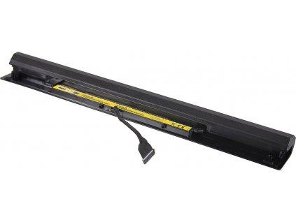 Patona PT2816 - Lenovo IdeaPad 100-15IBD/V4400 2200mAh Li-Ion 14,4V L15L4A01