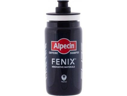 Elite Fly Team - Alpecin Fenix - 550ml