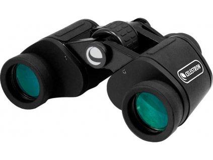Celestron UpClose G2 7x35 Porro Binocular (71250) (71250 )