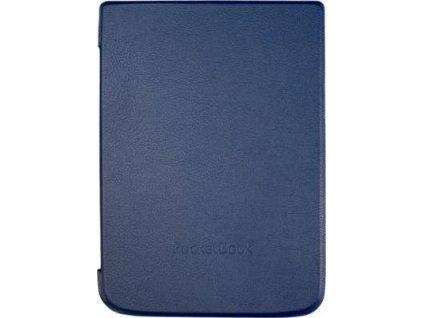 PocketBook pouzdro pro 740 InkPad, modrá