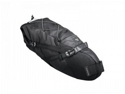 Topeak BackLoader - 15 l