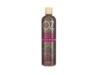 Xpel OZ Botanics Serious Volume Conditioner 400 ml
