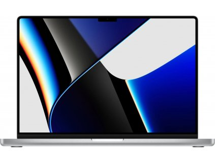 APPLE MacBook Pro 16' (mk1f3cz/a)