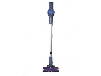 Lauben Stick Vacuum 2in1 Plus 22BL