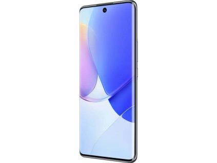 Huawei Nova 9 Starry Black