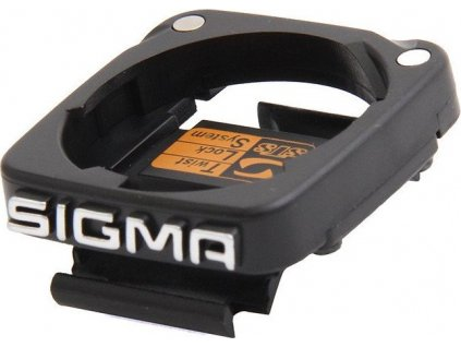 Sigma držák počítače