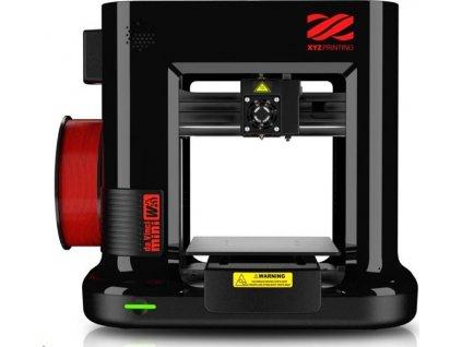 XYZ 3D tiskárna da Vinci Mini W+