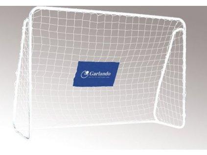 Garlando fotbalová branka FIELD MATCH PRO 300x200 cm
