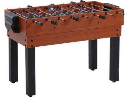 Garlando MULTI-12, multifunkční hrací stůl Garlando s 12-ti hrami
