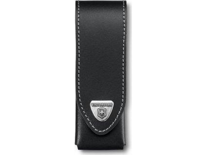 VICTORINOX - kožené pouzdro na nože o velikosti 111mm