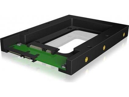 RaidSonic ICY BOX IB-2538StS