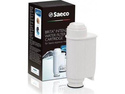 Saeco Vodní filtr Brita Intenza CA6702