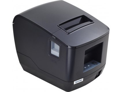 Xprinter XP V330-N