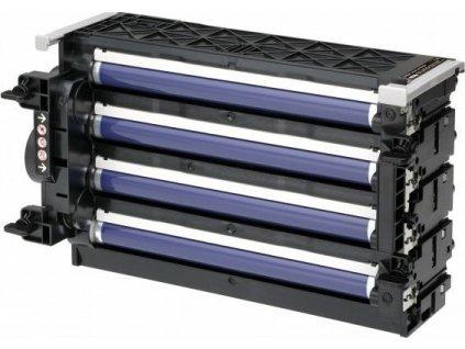 Epson Drum cartridge CMYK pro AcuLaser C2900N,C2900DN,CX29NF,CX29DNF, až 36000 stran - originální