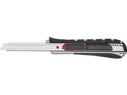 Wedo Safety Cutter 9mm 2v1, bezpečtnostní nůž