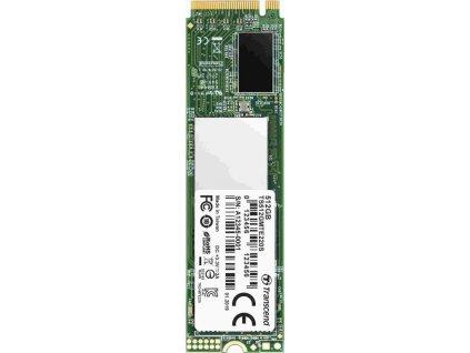 Transcend PCIe M.2 SSD 220S 1TB