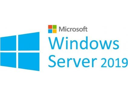 DELL MS Windows Server CAL 2016/2019
