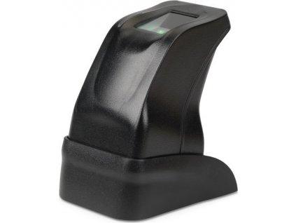 SAFESCAN FP-150, USB čtečka otisku prstu TomeMoto