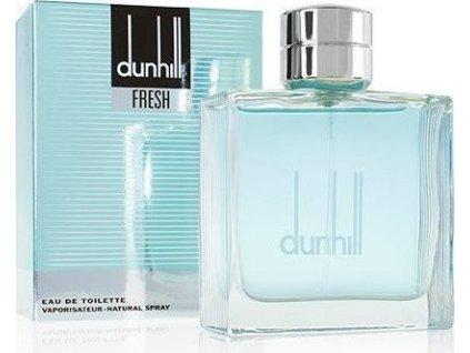Dunhill Fresh EdT 100ml