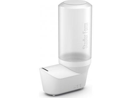 Stadler Form ultrazvukový zvlhčovač EMMA E-030 - bílá