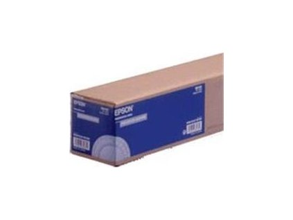 """Epson Paper Roll Standard Proofing, 17""""x50m, 205g/m2"""