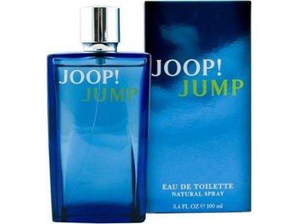 Joop Jump EdT 100ml