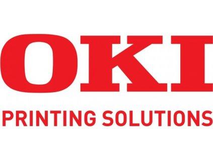 OKI 45807102 - originální