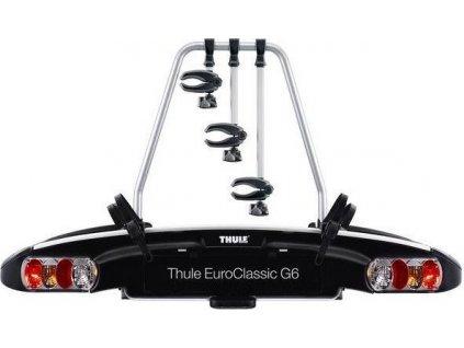 Nosič THULE EuroClassic G6 929