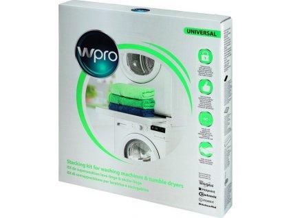 Wpro SKS 101