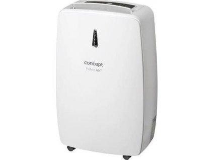 CONCEPT OV2000 Odvlhčovač vzduchu