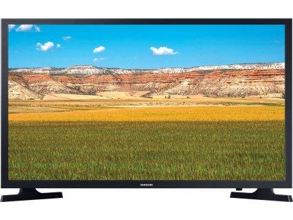 """32"""" Samsung UE32T4302 (HD) 2020"""