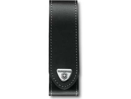 VICTORINOX - Kožené pouzdro pro nože RangerGrip o velikosti 130mm