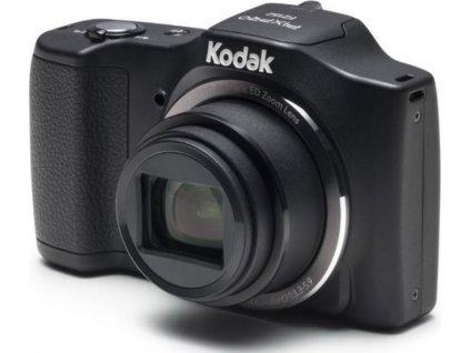Kodak FriendlyZoom FZ152 černý