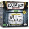 ESCAPE ROOM - 4 scénáře