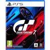 PS5 - Gran Turismo 7